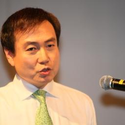 그로잉 업 – LG생활건강 멈춤 없는 성장의 원리